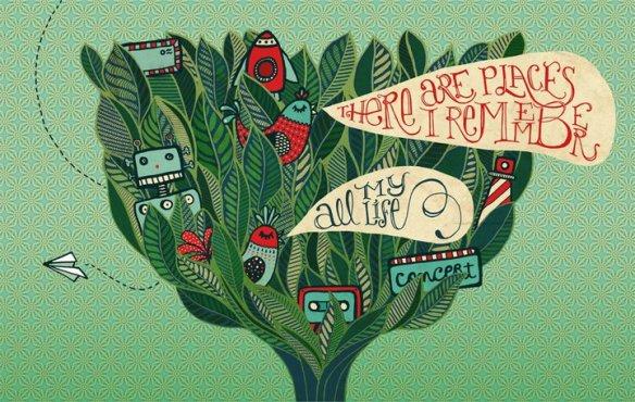 piopiobooks - laura varsky
